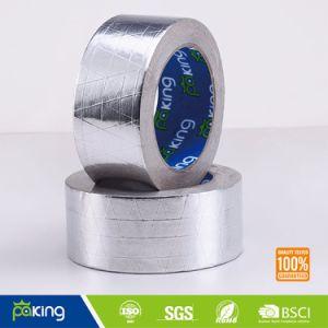 새로운 다가오는 짜개진 조각 알루미늄 호일 테이프