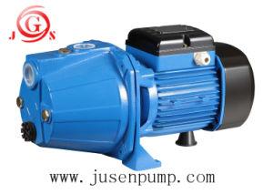 Promoção de preços baixa auto-Bomba de jacto de água de escorva da bomba de esgoto