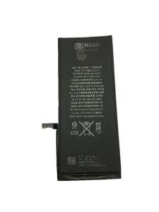 Batteria elettrica originale di quantità dell'OEM del telefono mobile alta per il iPhone 6s più 5.5