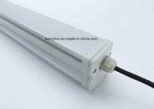 LED de Osram Iluminación Triproof IP65