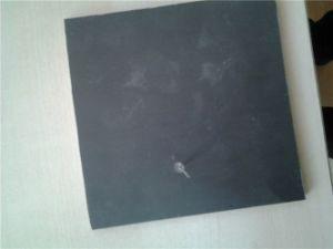 厚さ3mmの黒いABSシート