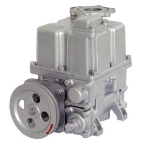 Rt-Jbl50A топливного насоса (Bennett типа)
