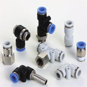 Hvfs directamente las válvulas de mano de un montaje de neumáticos