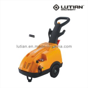 2.2kw Electric High Pressure Washer Cleaning Tool (Lt 18mA/MB/MC)