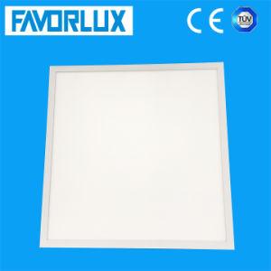 60X60cm het Licht van het Vierkante LEIDENE Comité van het Plafond