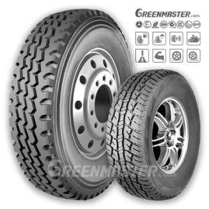 DOT/ECE/étiquette de l'UE/ISO/SGS Semi-Steel Voiture de tourisme pneu radial SUV PCR All-Steel radial des pneus Les pneus de camion 12.00R20 12r22.5 13r22.5 315/80R22.5 385/65R22.5