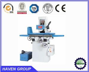 Hydruaulic meulage de la surface de la machine avec une bonne qualité