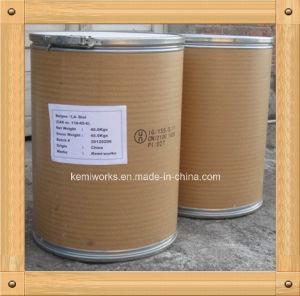 Pentahydrate van het Hydroxyde van Tetramethylammonium (TMAH)