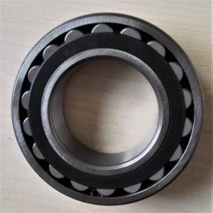 Os Rolamentos de Rolete Esférico 22207/rolamentos de esferas/Pillow Block rolamentos/Rolamentos guia linear