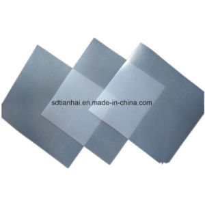 Fodera dell'HDPE 1mm Geomembrane di prezzi del serbatoio di pesci di Aquaponics