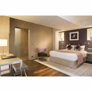 Hotel Chambre A Coucher Ensemble La Conception Economique Chambre A