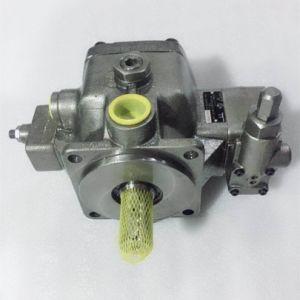 Factory Outlet Rexroth PV7-1940-45re37AGC-16 de la pompe hydraulique