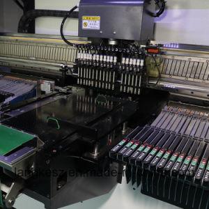 Микросхема для поверхностного монтажа Mounter светодиодный индикатор полосы прибора линии