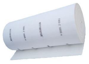 Потолок фильтр с Tc ткань