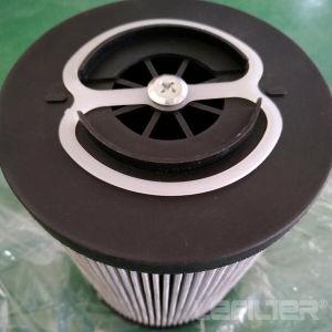 Hydraulischer Filtereinsatz HP0651A10anp01 Wartungstafel-Filtri