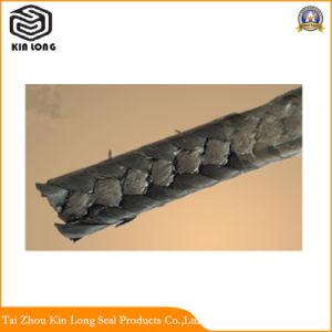 Корпус из углеродного волокна с упаковки политетрафторэтилен эмульсии и смазка обращения