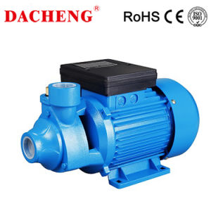 Электрический насос чистой водой Booster вихревого насоса Idb35