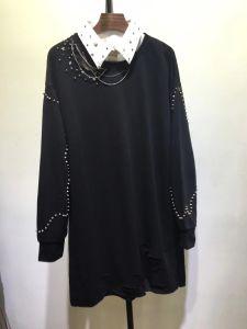 Calidad Premium estilo contemporáneo señoras Shirt / Blusa De Mujer mayorista