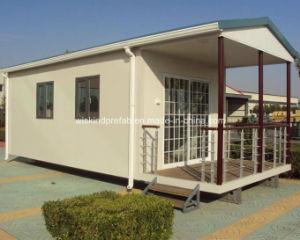 Compagnie wiskind pr fabriqu maison vendre compagnie wiskind pr fabriqu maison vendre for Prefabrique maison