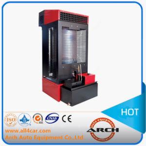 Высокое качество отходов нагреватель масла (AAE-OB500)