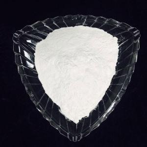 Branco fundido produto químico em pó de alumina de óxido de alumínio para moer o corte de polimento com marcação CE