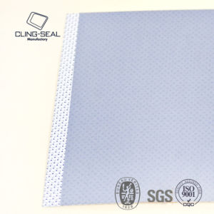 Sin asbesto reforzada la hoja de la junta de la brida de 2,0 mm
