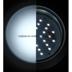 Placa de difusão de PS para Painel de luz LED