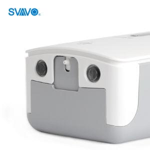 2019 Automatic Hand Sanitizer Distributeur de Savon liquide distributeur du capteur