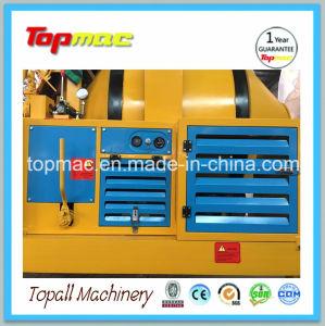 Diesel de alta qualidade Portable Betoneira por Jiangsu Topall Corporation Fabricação