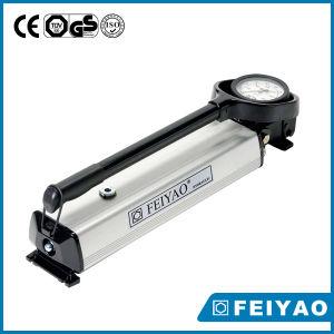 Marque Feiyao Pompe manuelle hydraulique en acier (AF-UP)