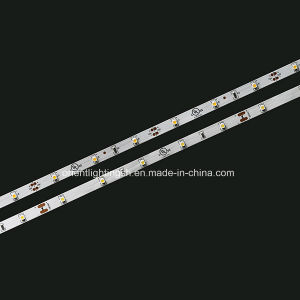 Indicatore luminoso di striscia flessibile del Ce SMD 1210 30LED 3528 LED dell'UL