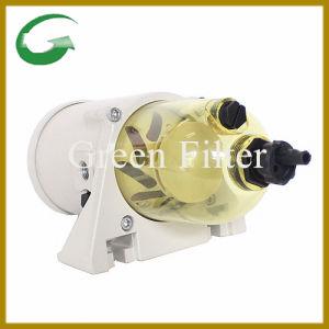 Racor를 위한 연료 물 분리기는 (500FG) PF598를 나른다