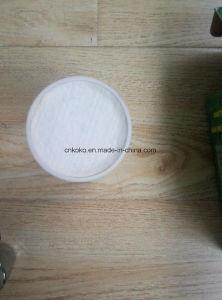Verwijder de Zuiveringsinstallatie van de Filter van de Kraan van de Chloor
