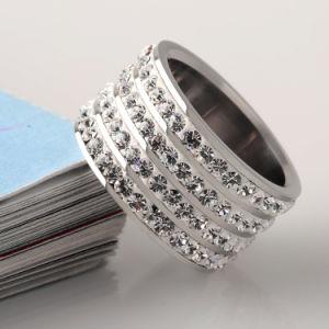 남자의 보석 형식 은 다이아몬드 반지