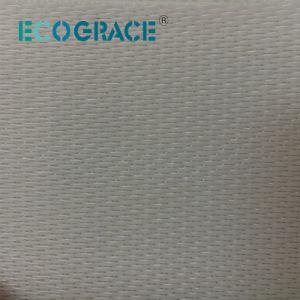 Жидкости грязи ОБЕЗВОЖИВАНИЯ ШЛАМА обезвоживания ремень фильтра нажмите на фильтр мягкой тканью (PE) 6032