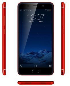 De Modieuze vierling-Kern van de staaf Mobiele Telefoon Smartphone, Fabrikant Shenzhen