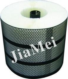 極度のフィルター(JMF-35)