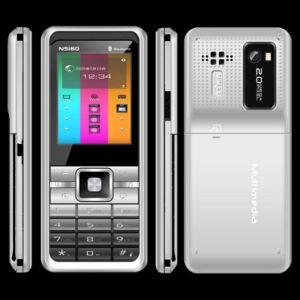 Handy (N5160)