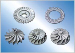 Turbinas (JY-1117) -02