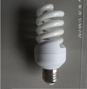 De Verlichting van Fs, Energie - de Bol van de besparing, de Spaarder van de Energie,