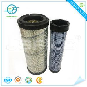 Радиальный элемент воздушного фильтра P822768, RS3988, RS AM3703 и AM129028, 4290940, 1348726, 133720A1