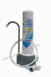 Countertop-Wasser-Filter (HF121)