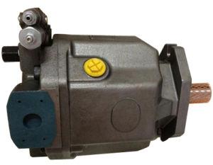Pompa idraulica di Rexroth A10vso100