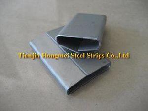 Stahl, der Dichtungen - Deckungs-Art (SS009, gurtet)