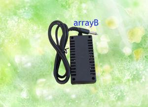 Celda Arrayb SPA Pies SPA de desintoxicación iónica Cleanse (A009)