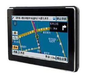 Navigazione (t828)