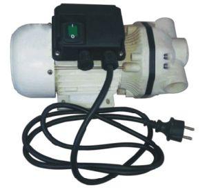Pompa di Adblue