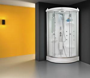 Baño de ducha (GL-107).