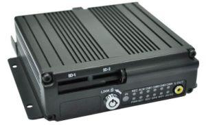 WiFi GPS Sd bewegliches DVR (SD-3004)