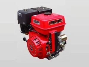 Motor de gasolina (IKT188F-D/P)